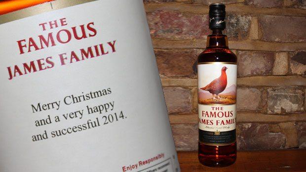 The-Famous-Grouse-Personalised-Bottle-The-Utter-Gutter