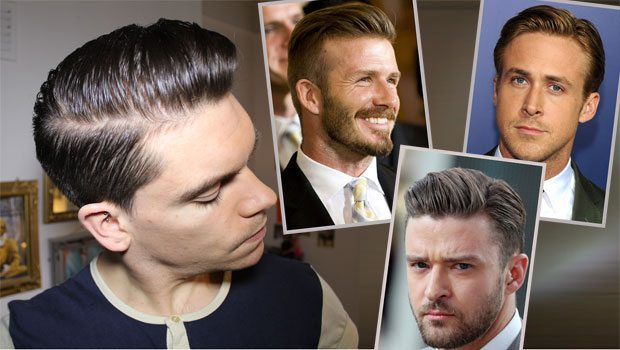 Robin-James_The-Utter-Gutter_Hair-Trends_2014_TUG