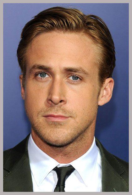 Ryan-Gosling-Hair-How-To-Tutorial