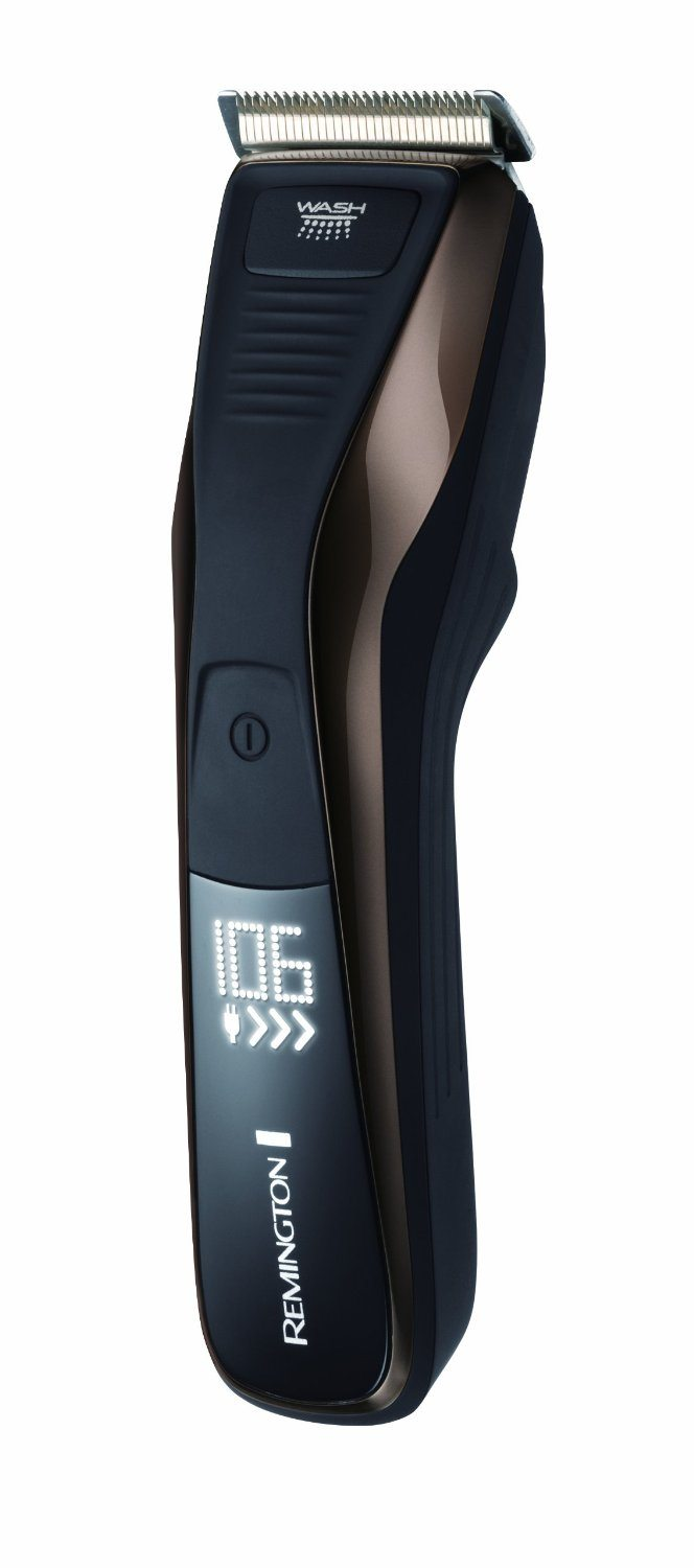 The-Utter-Gutter_Giveaway_Remington_Hair-Clipper_HC5800
