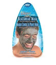 Montagne-Jeunesse-blackhead-treatment-mens-face-mask-The-Utter-Gutter