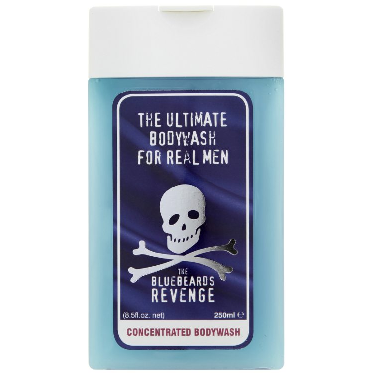 The-Bluebeards-Revenge-concerntrated-body-wash_The-Utter-Gutter