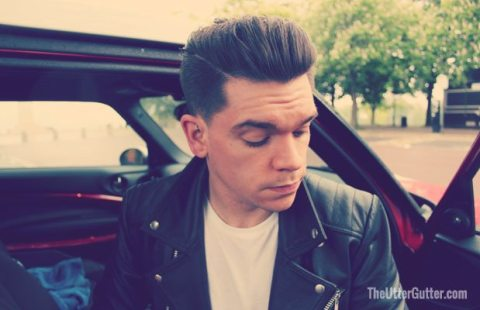 rockabilly-pompadour-how-to-tutorial-front-pomp