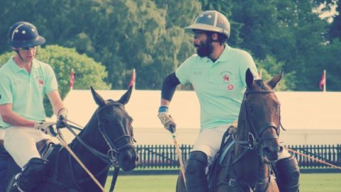 Jack-Wills-Varsity-Polo-2014_Robin-James_Cambridge_Team