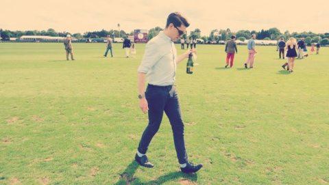 Jack-Wills-Varsity-Polo-2014_Robin-James_Divot_Stomping