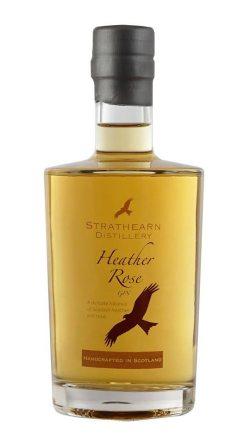 heather-rose-gin_Strathearn-distillery