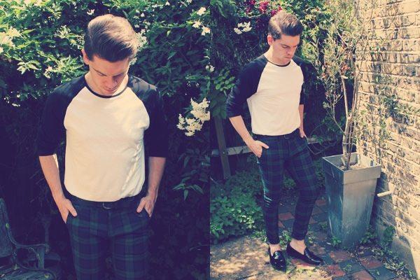 Topman_Lookbook_Haul_The-Utter-Gutter_Black-White_Contrast_Raglan_Long-Sleeved_T-Shirt