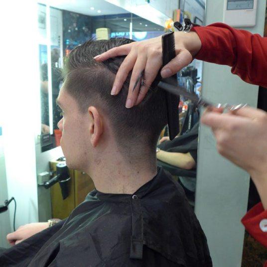 Mens-Disconnected-Undercut-Haircut-Cut-Back