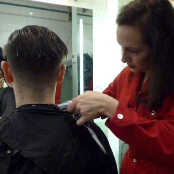 Mens-Disconnected-Undercut-Haircut-Fish-Soho-Robin-James-Clippers-Back