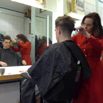 Mens-Disconnected-Undercut-Haircut-Fish-Soho-Robin-James-Cut-Sides