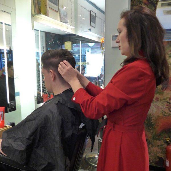 Mens-Disconnected-Undercut-Haircut-Fish-Soho-Robin-James-Stiffish-Cream