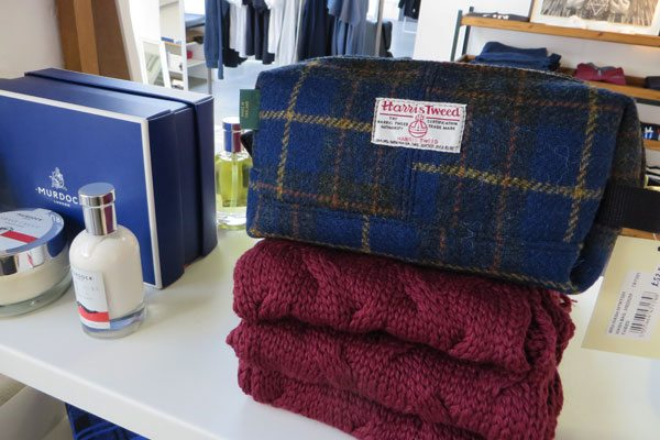Off-The-Rails-2014_Robin-James_The-Utter-Gutter_Harris-Tweed