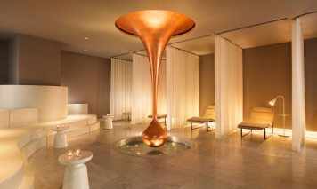 Mondrian_Sea-Containers_agua-spa-bathhouse_Spa-Lounge