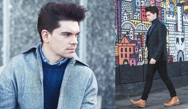 Men's Style | Topman Lookbook