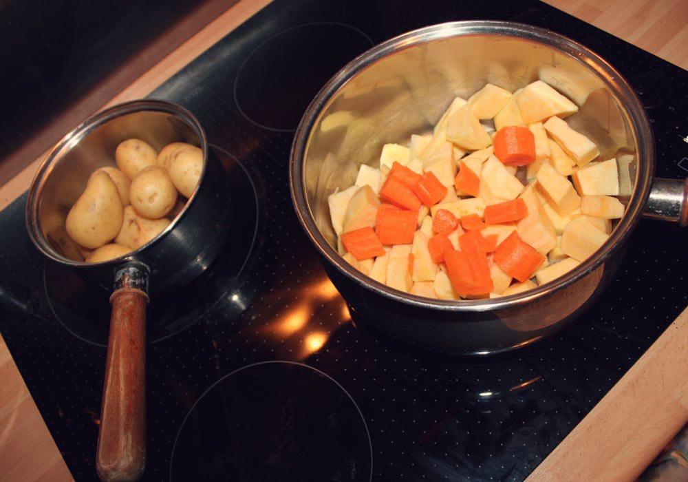 Turnip_Carrot_Mash