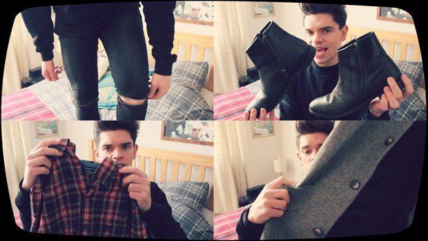 Robin_James_The_Utter_Gutter_Menswear_Style_Fashion_Haul_February_2015_TUG