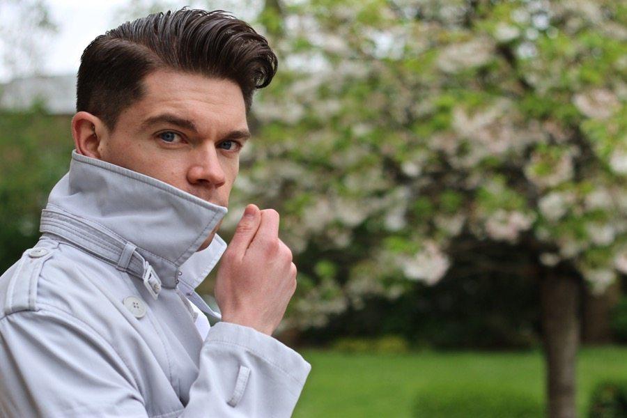 Robin-James-Slicked-Hair-Collar-Topman-Coat