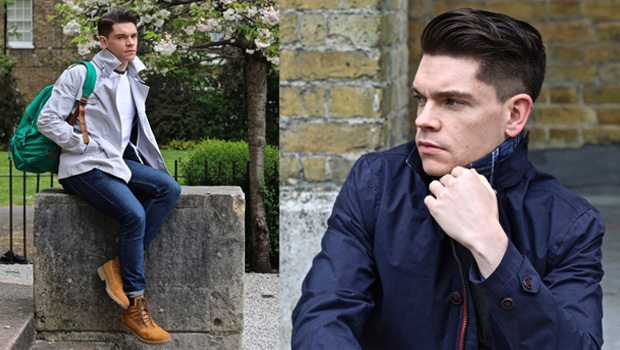 TUG-Robin-James-May-Spring-2015-Lookbook-Menswear