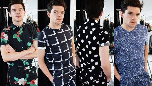 Robin-James-The-Utter-Gutter-Co-Ords-Menswear