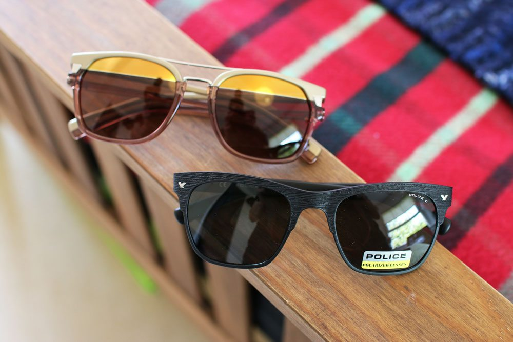 Police-Sunglasses-The-Utter-Gutter-Giveaway