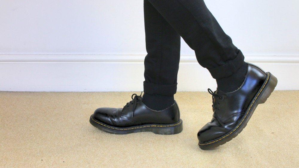Mens-Shoe-Collection-Dr-Martens-Original-Shoes
