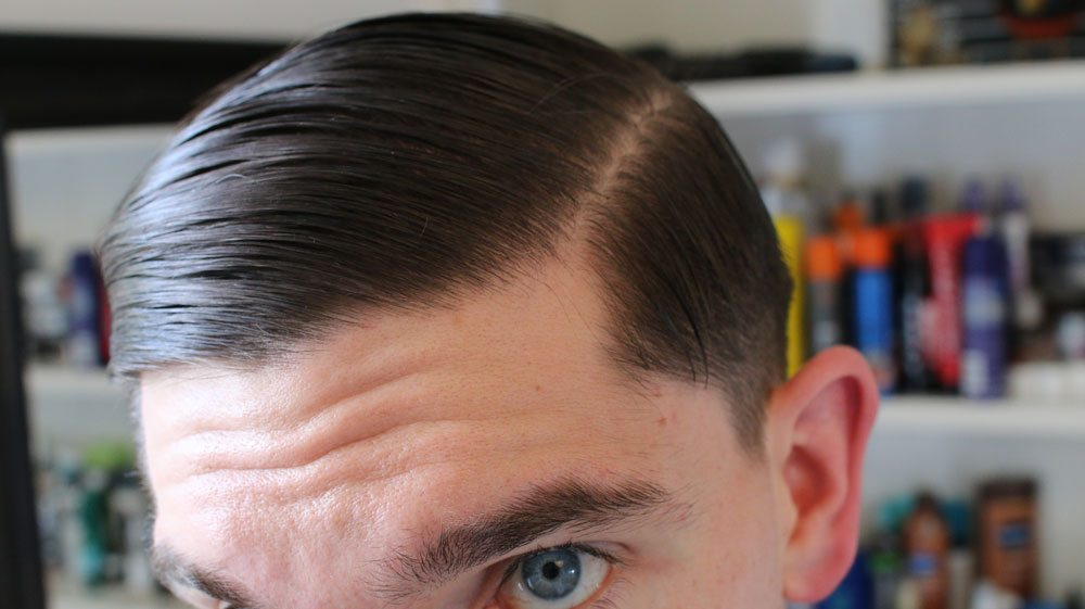 Sleek-Comb-over-mens-hair