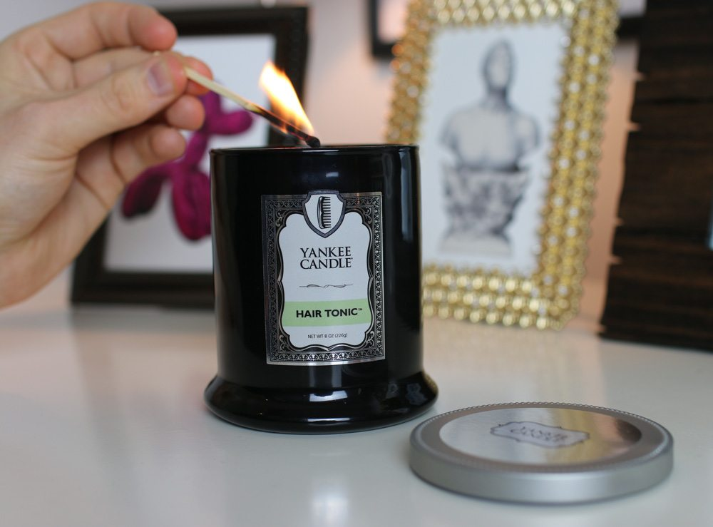 yankee-candle-hair-tonic-review-robin-james-man-for-himself