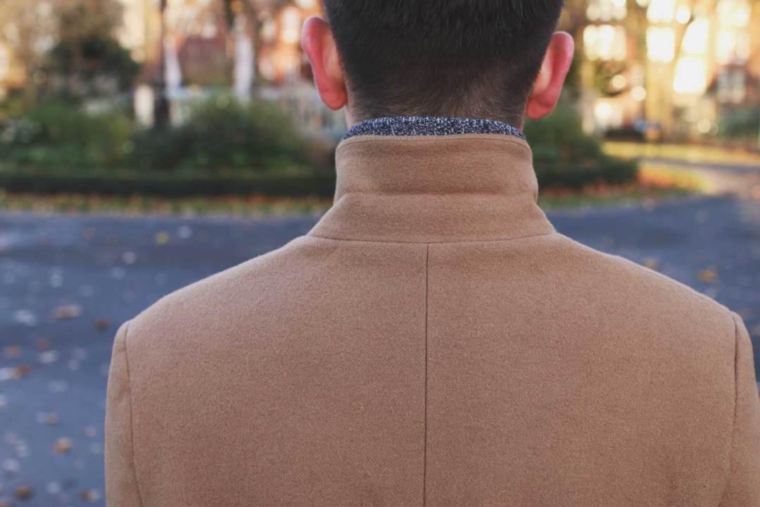 ASOS-Overcoat-Camel-Robin-James-Man-For-Himself-Back