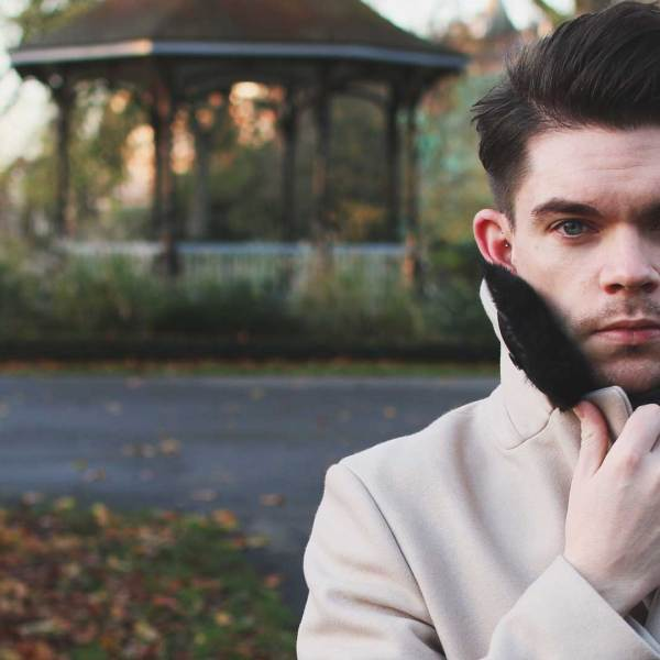 The Winter Overcoat | Four Budgets