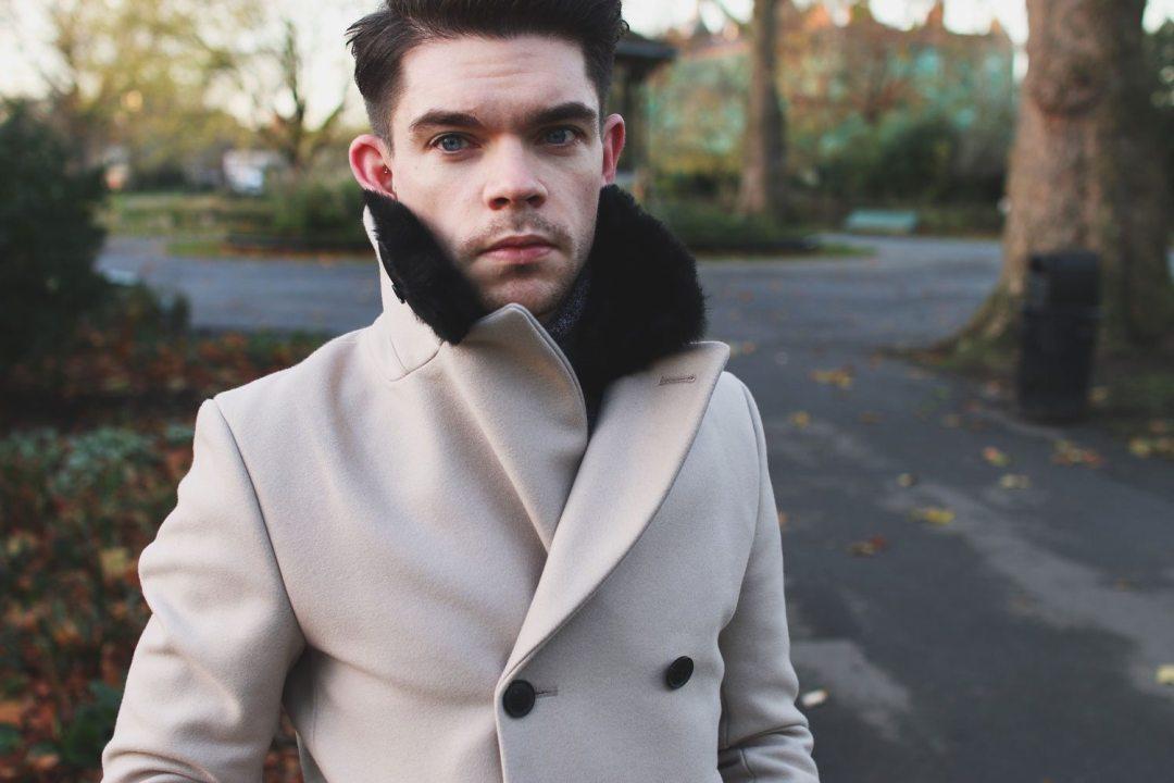 Reiss-Maverick-Coat-Fur-Robin-James-Man-For-Himself