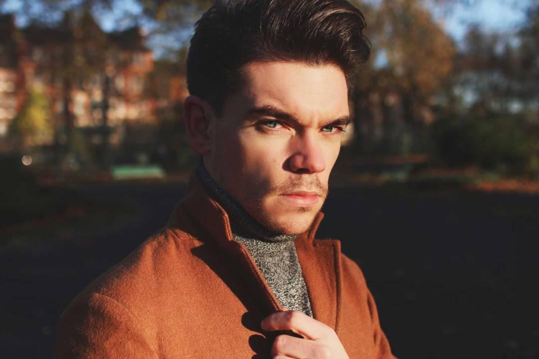 Selected-Homme-Overcoat-Camel-Robin-James-Man-For-Himself