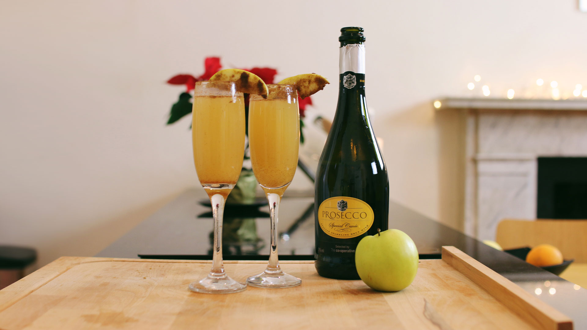 Spiced-Apple-Mimosa-Recipe-Man-For-Himself