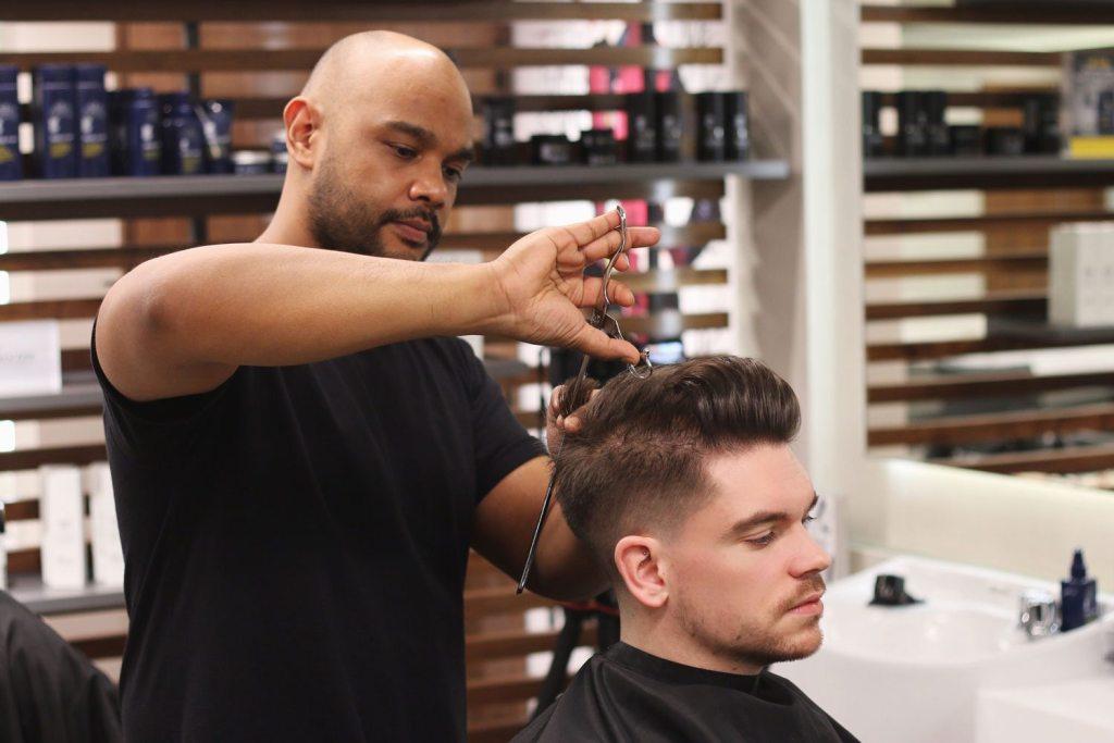 Kevin-Luchmun-Robin-James-Haircut