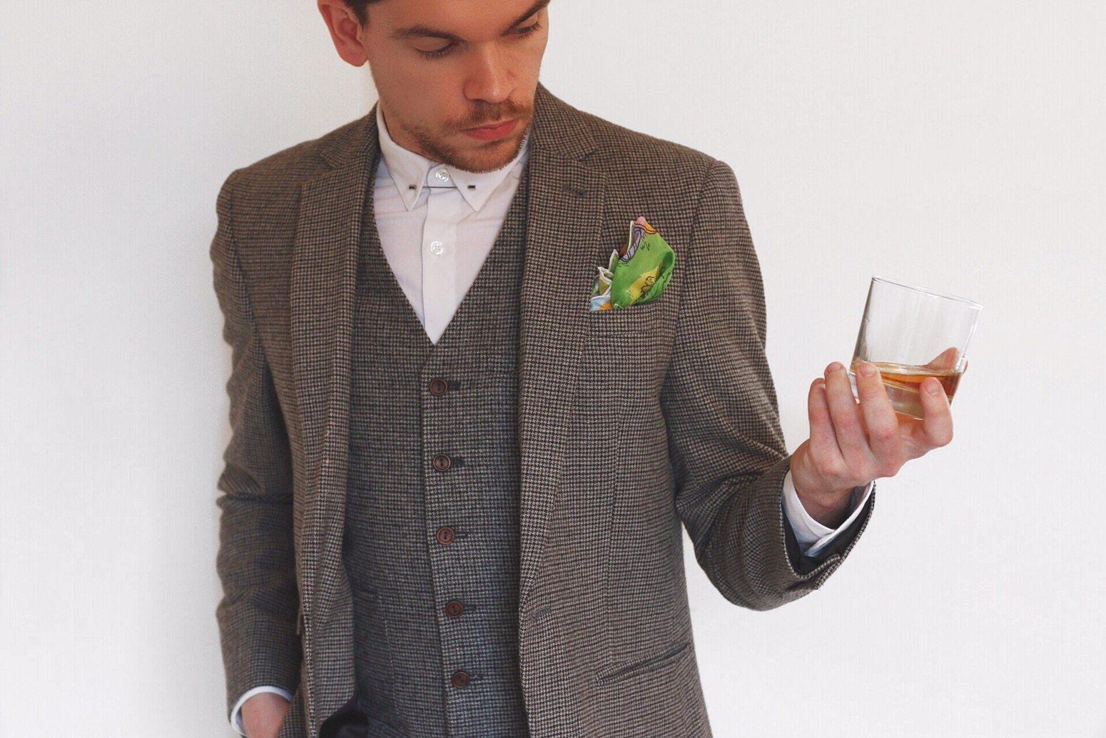 anCnoc-whisky-Blas-Patrick-Grant
