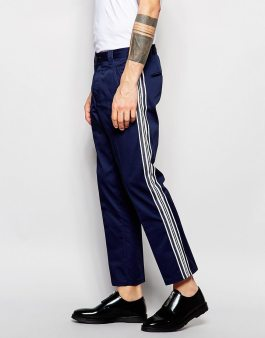 ADPT-45-Cropped-Trousers