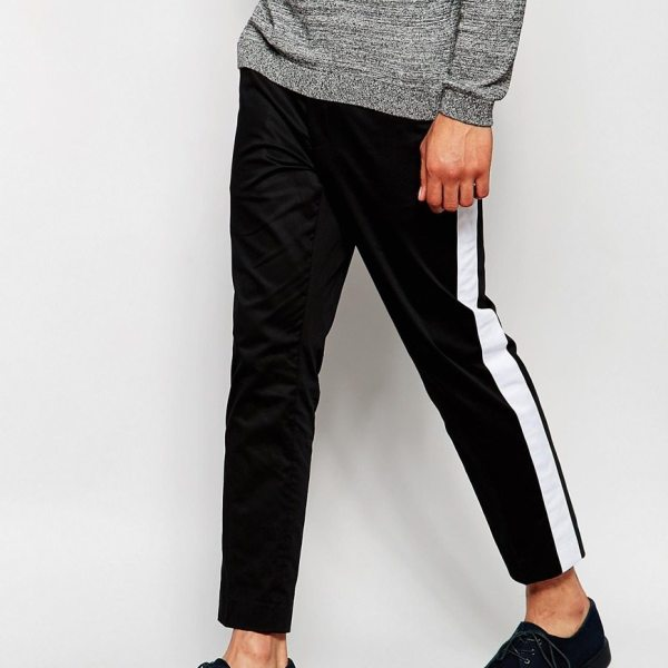 ASOS-Cropped-Trousers