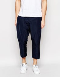 ASOS-drop-crotch-25-Cropped-Trousers