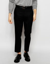 ASOS-smart-30-Cropped-Trousers