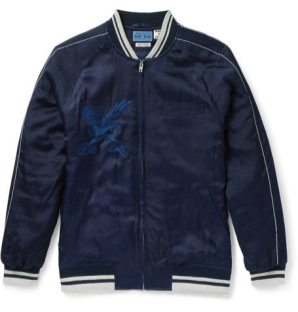 Blue-Blue-Japan-725-Souvenir-Jacket-Man-For-Himself