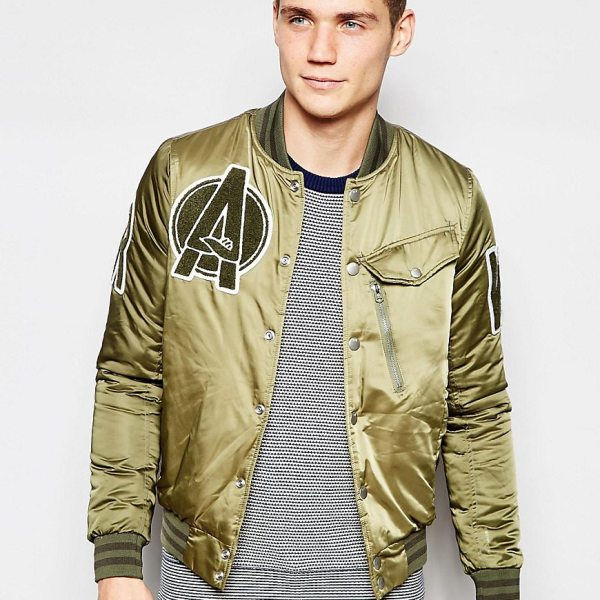 G-Star-160-Souvenir-Jacket-Man-For-Himself