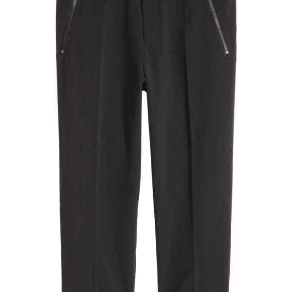 H&M-29.99-Cropped-Trousers