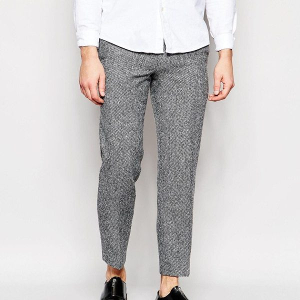 Heart-&-Dagger-45-Cropped-Trousers