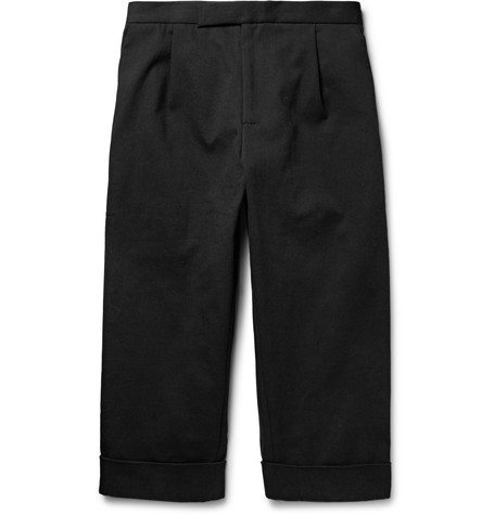 J.W.Anderson-450-Cropped-Trousers