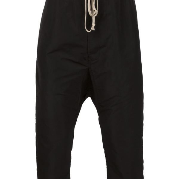 Rick-Owens-374-Cropped-Trousers