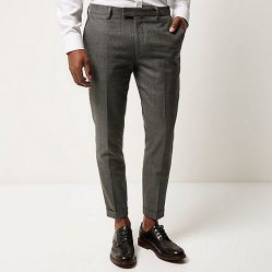 River-Island-40-Cropped-Trousers-grey
