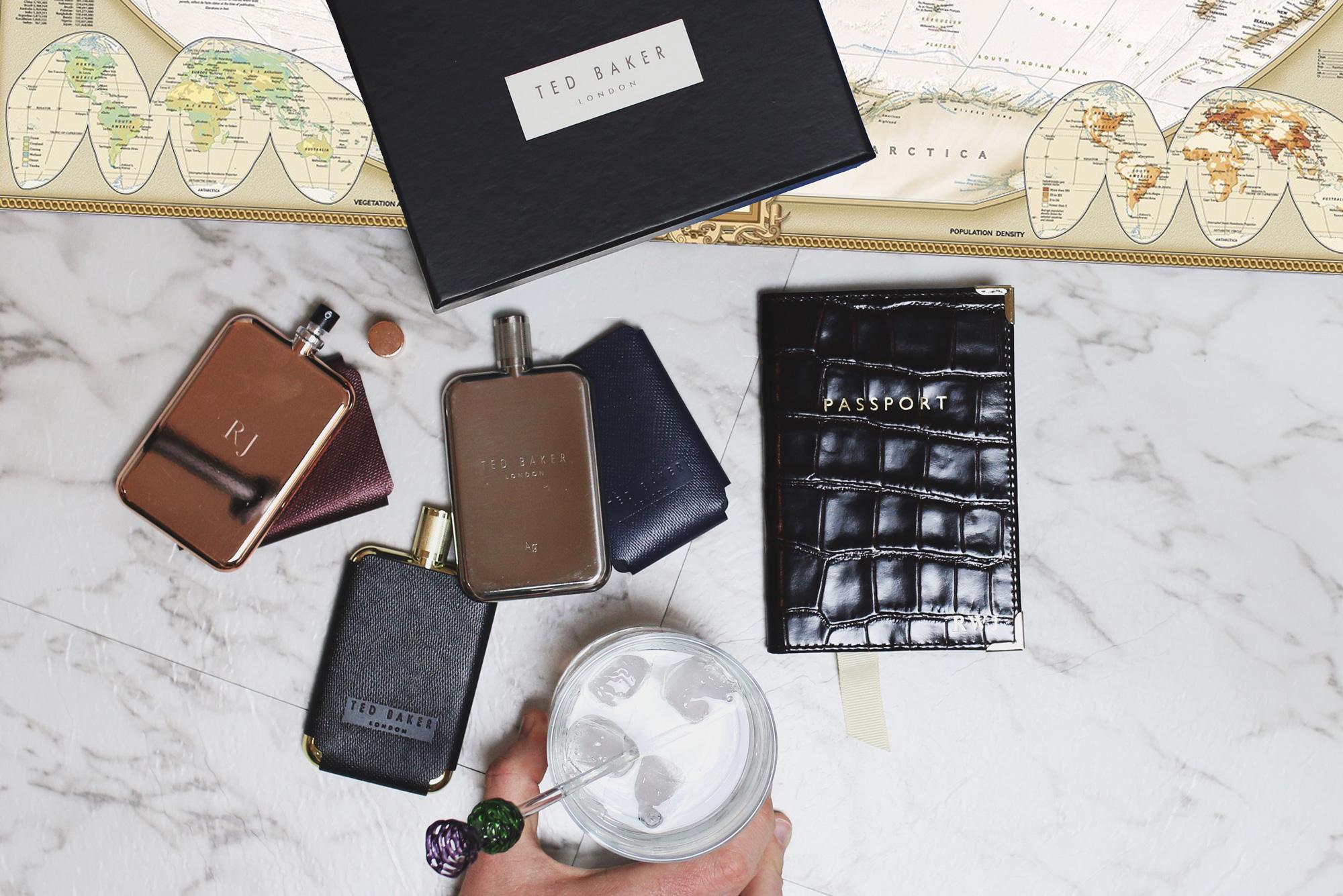 Ted-Baker-Travel-Tonics-Man-For-Himself-Map
