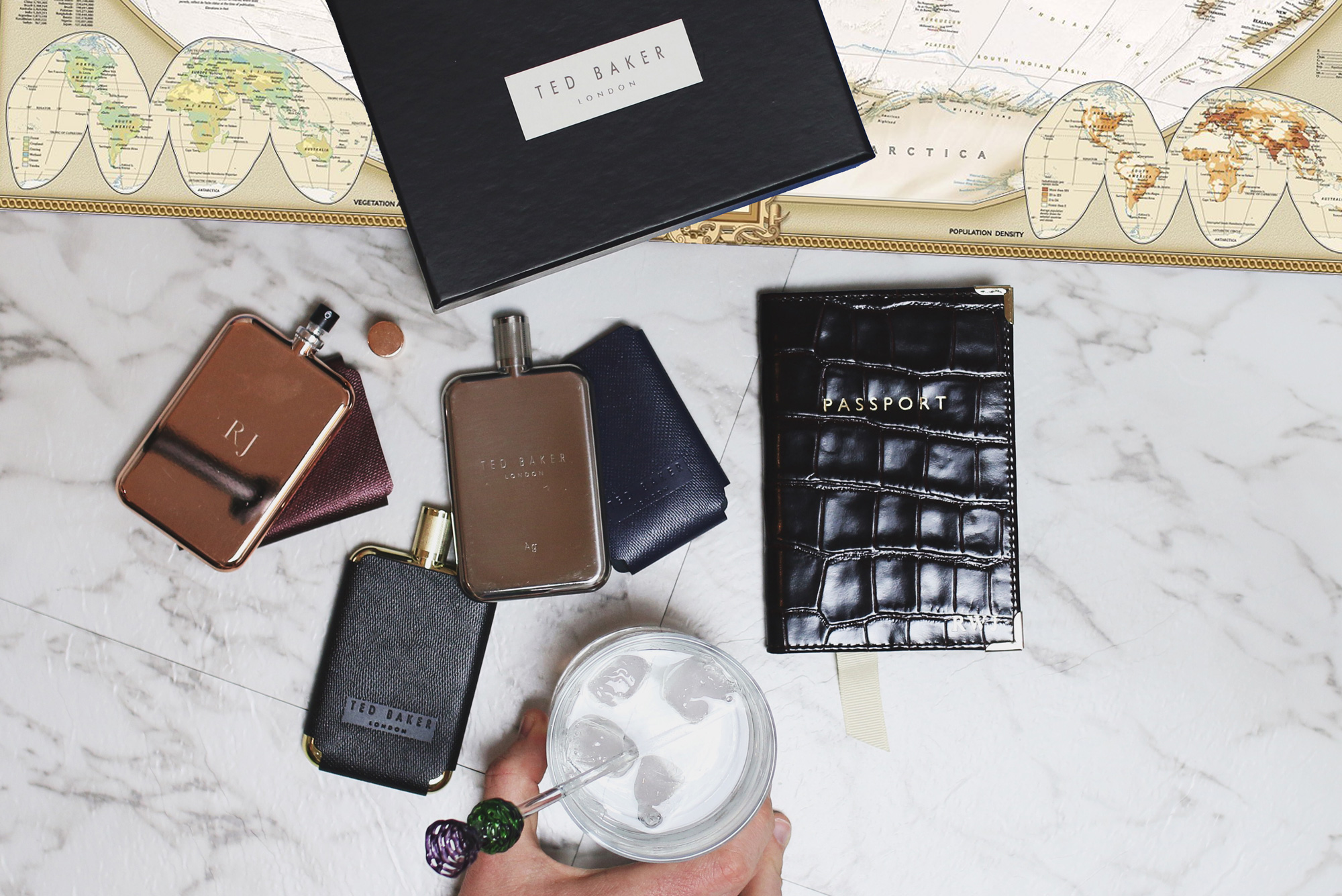 Ted-Baker-Travel-Tonics-Man-For-Himself-Map