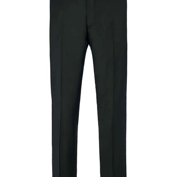 Topman-45-Cropped-Trousers