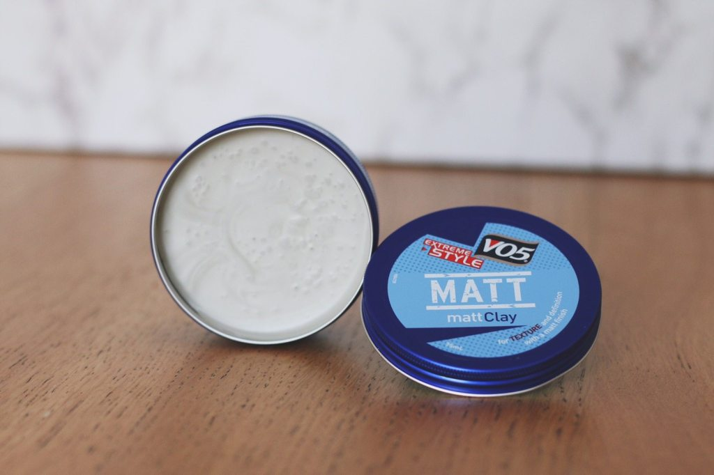 vo5-extreme-style-matt-clay-review-Man-For-Himself-best-hair-clay