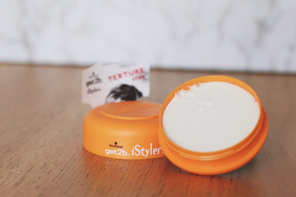 got-2-b-istylers-clay-review-Man-For-Himself-best-hair-clay